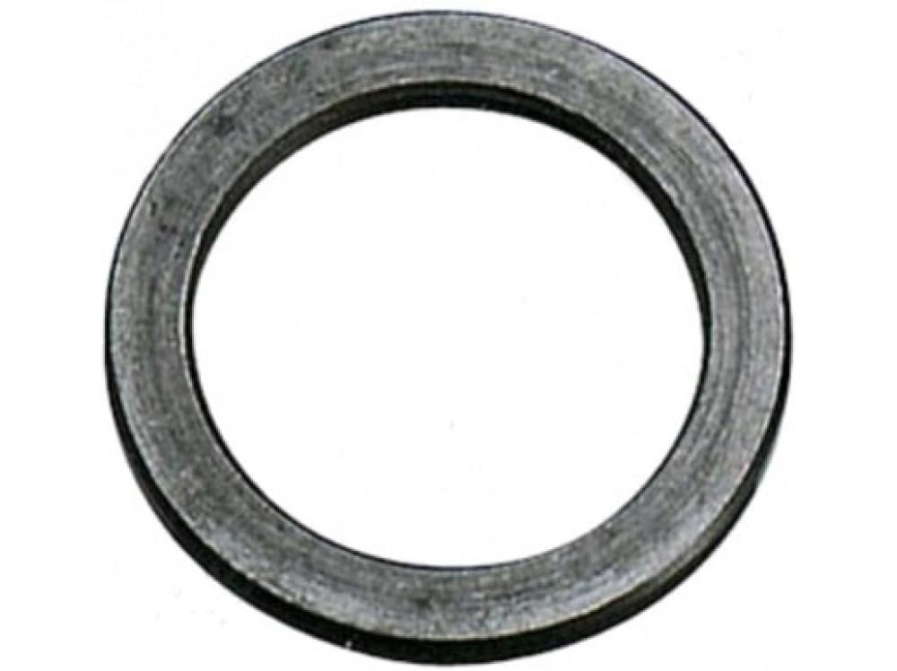 20/25.4 х 4 мм C1681 в фирменном магазине Echo