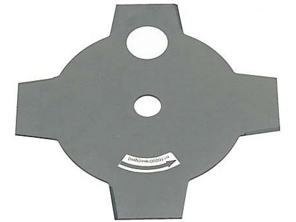 4-зубчатый 230/2/25.4 мм X400-000021 в фирменном магазине Echo