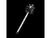Насадка-культиватор Echo SRAC-2500 (SRM-2655SI)