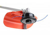 Триммер бензиновый Echo SRM-330ES + корд + масло в подарок!