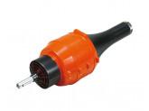 Триммер бензиновый Echo PAS-265ES