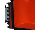 Электропила Echo CS-2000 шина 14 дюймов