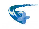 Корд триммерный Echo Silent Spiral Line 2.4 мм x 15 м (витой)