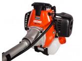 Триммер бензиновый Echo SRM-4510