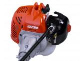 Триммер бензиновый Echo SRM-2510