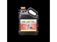 Масло для смазки пильных цепей и шин Echo Premium B&C 3,78 л