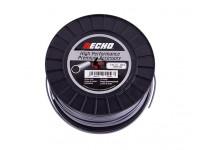 Корд триммерный Echo Titanium Power Line 3,0мм*169м (круглый)