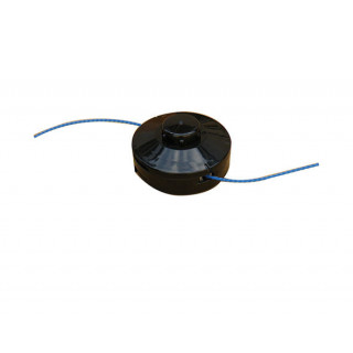 Триммерная головка Echo G137100 (гайка 3/8