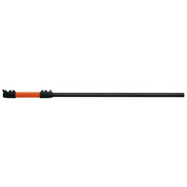 Удлинитель для высотореза Echo (PPT-235ES,PPT-236ES) 120 см