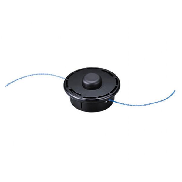 Триммерная головка Echo Z5 (гайка М10*1,25 левая)